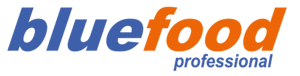 Bluefood Logo